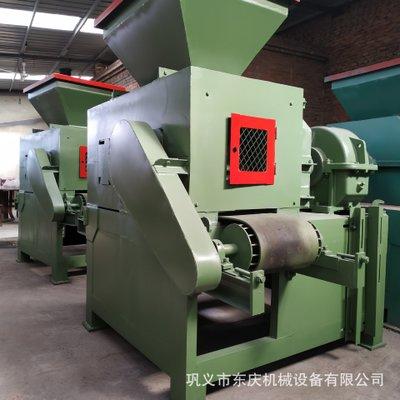 型煤煤粉压球机 全自动压球机生产线  小型矿粉压球机