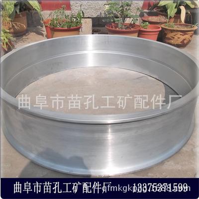 锌基合金瓦 建材机械专用合金轴瓦 来图加工 批量供应 锌基合金瓦