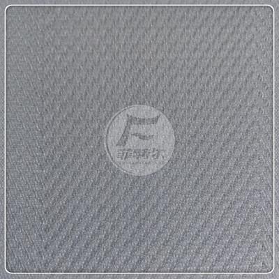 厂家直销 菲特尔工业用布 单丝滤布 丙纶滤布
