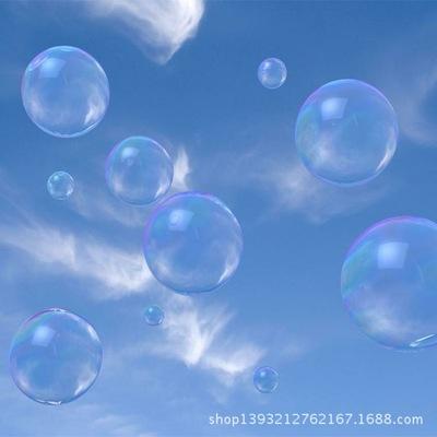 水性消泡剂 有机硅聚醚改性 硅油消泡剂 消泡剂厂家 有机硅消泡剂