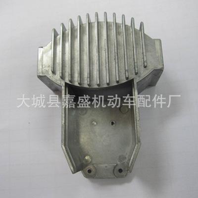 铝合金压铸加工厂供应 铝合金压铸锌合金压铸
