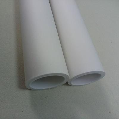 供应防静电粘尘滚筒纸质粘尘纸卷印刷机涂布除尘滚筒650MM