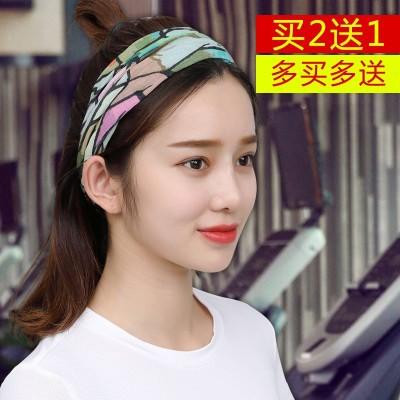 防晒口罩女夏防紫外线透气披肩夏天薄款面罩脖子护颈可清洗易呼吸