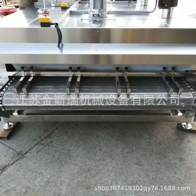 厂家直销 紫外线灭菌固化烘干箱 隧道加热炉 隧道烘箱 带式干燥机