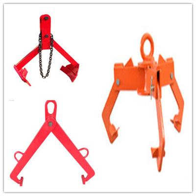 油桶吊钳 起重钳 吊具DCL550 吊具