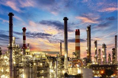 供应工厂智能制造生产线监控生产数据管理系统平台