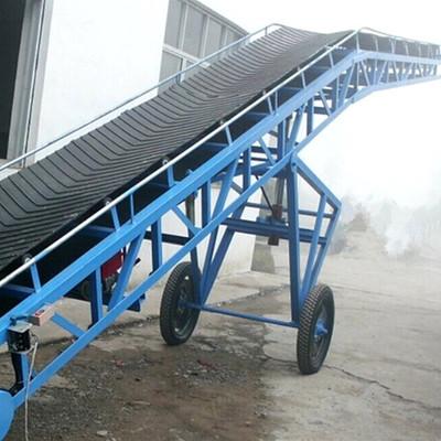 选煤厂用刮板输送机/刮板输送机性能/粉尘刮板输送机/