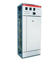 深圳配电柜成套柜体 GGD系列 低压配电屏柜 (订作非标尺寸大小)