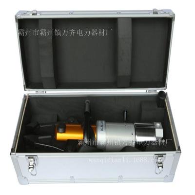 手动液压剪扩张钳扩开器扩张器钢筋剪消防救生专用分离器破拆工具