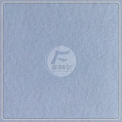 厂家直销 菲特尔工业用布 FN1203 优质 滤网 滤布