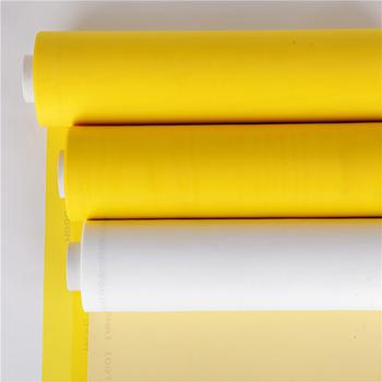 食用级加厚型过滤布聚乙烯混纺尼龙网纱过滤网布油漆过滤布筛网布