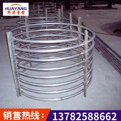 工厂直销 高质量钛锭钛铁 高硬度钛合金 品质保障