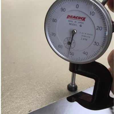 现货批发绝缘板 高频材料绝缘 高频机鞋用 60cm*1m 高压绝缘板
