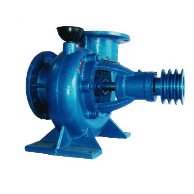 200HW-7蜗壳式混流水泵,灌溉养殖,冷却,循环,供水大流量