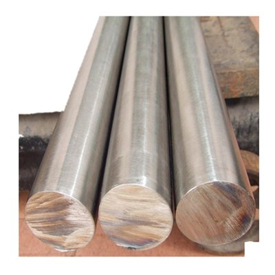 供应抚顺20CrMoA合金结构钢板 20CrMoA耐磨l锻打圆钢 可切割零售