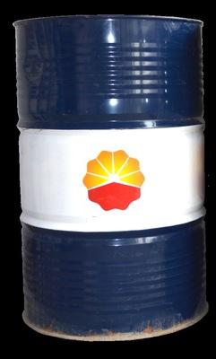 长期供应昆仑内燃机车四代含锌柴油机油 批发内燃机车4代机油