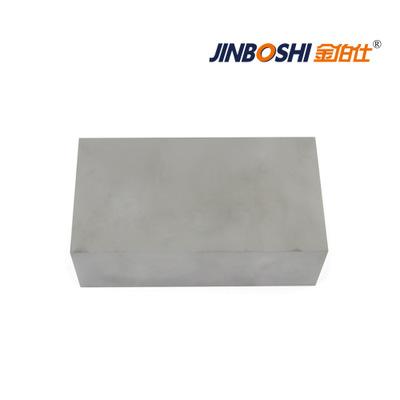 耐磨耐高温钨钢衬板 耐火砖模专用材料 厂家定制 欢迎咨询