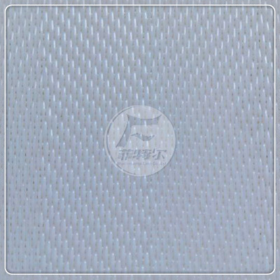 厂家直销 菲特尔工业用布 022污泥脱水网