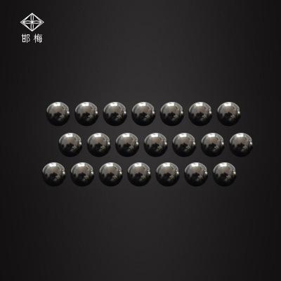 厂家专业生产钢珠亮面钢球 弹弓钢珠环保耐腐蚀轴承钢球