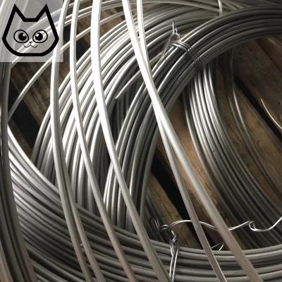 精密合金4J29膨胀合金 可伐合金、铁镍合金、铁镍钴合金