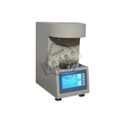 全自动表面界面张力仪微控液体表面界面张力测试仪测定仪检测仪