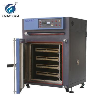 厂家直销食品烤箱 食品烘烤箱 杂粮烤箱 食品加工专用烤箱