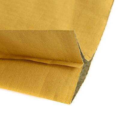 厚牛皮纸编织打包袋 物流搬家包装袋 复合包装袋吨袋 批发编织袋