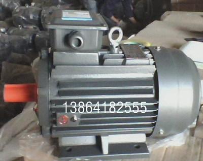 HM2VPEJ电机制动器变频现货HM2VPE电机制动器核心技术精准
