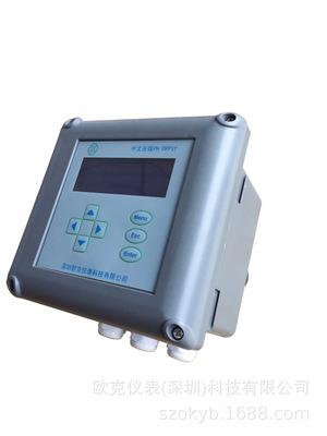 厂家供应ORP-630中文在线ORP计 氧化还原电位计 ORP检测仪