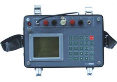 ADMT-1S多功能天然电法找水仪找水仪器物探仪探矿仪