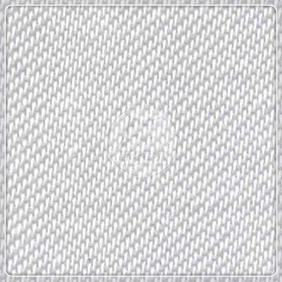 厂家直销 菲特尔工业用布 750B 优质 滤网 滤布