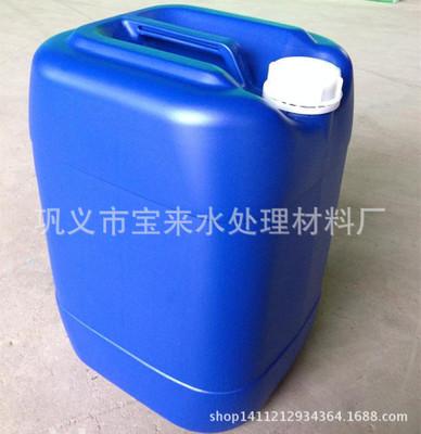 消泡剂厂污水处理工业级消泡剂有机硅