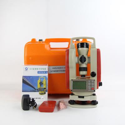 工程测绘仪器 电子经纬仪DT-25 光学经纬仪 建筑测量经纬仪
