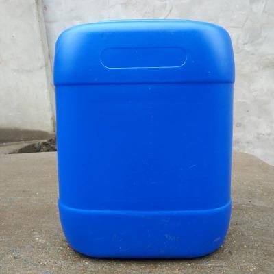 供应油墨稀释剂异丙醇 电子专用异丙醇 工业级异丙醇 IPA溶剂