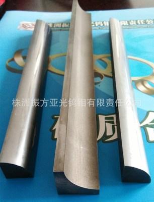 超耐磨 钨钢异型 YG8  YG15衬板耐磨件 硬质合金非标件定制