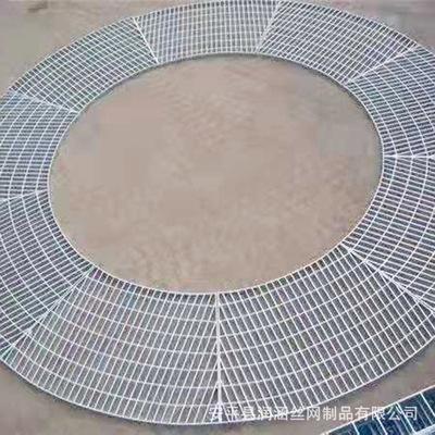 厂家供应 钢丝围栏网 黑钢轧花网 轧花网 钢丝筛网 矿筛过滤网