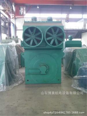 销售YB3电机 YB3电机端盖 YD多速多极电机佳木斯电机厂