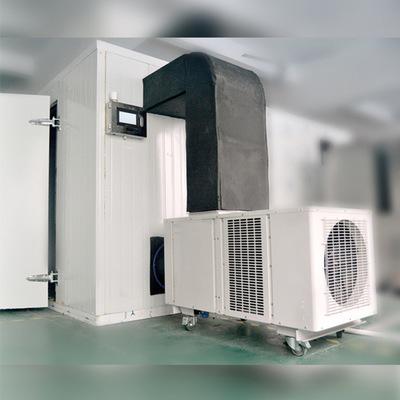 厂家直销 新型节能带式化工污泥干燥机 市政污泥带式干化机