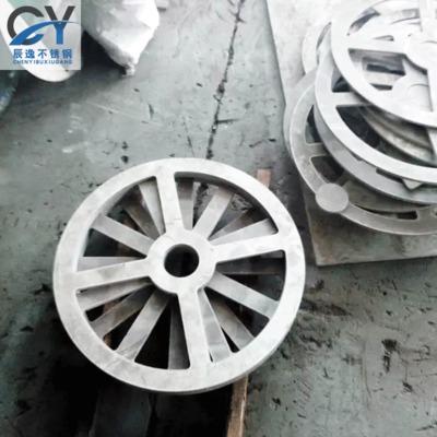 不锈钢板材304不锈钢板材加工定制 现货直销热轧不锈钢中厚板