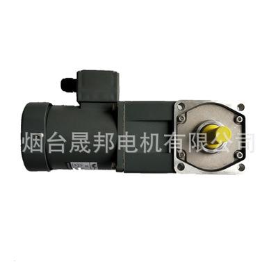 万鑫精工 80YT25WGV22/L80GK100RC RT/WS-P 直角中空斜齿轮减速机