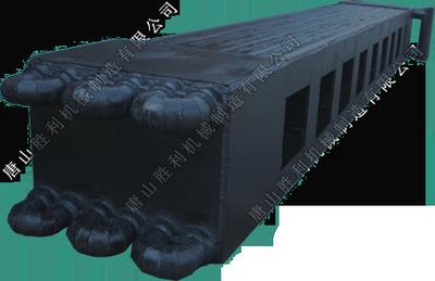 导风墙水梁、水梁、大水梁、竖炉烧结设备、