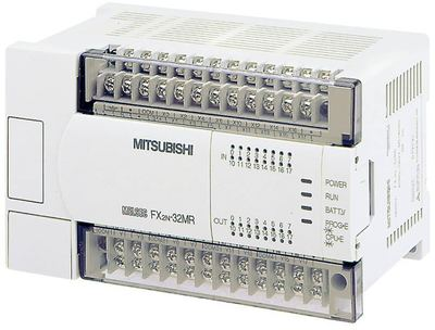 特价三菱PLC,FX2N-1PG
