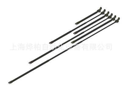YBA/B009-CA020B 碳力臂/碳纤维反作用力臂/carbo-arm