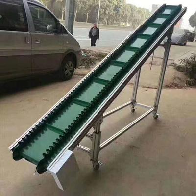 防静电工作台食品爬坡输送机双层桌子车间电子装配生产线