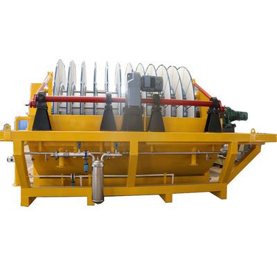 专业供应环保设备陶瓷过滤机尾矿过滤机选矿机械设备支持定制
