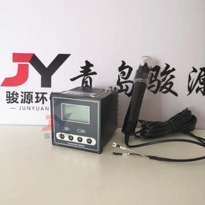 JY-PH110水质在线PH控制器 PH/ORP水产养殖PH酸度在线监测仪