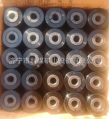 矿用单孔锚具 15.24支护锚具 高品质锁具