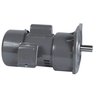 正品苏州晟邦精密齿轮减速机CH-3/1:25/750W/1HP CPG城邦减速马达