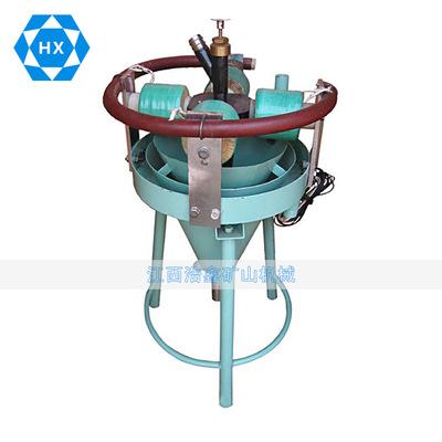 江西南昌磁力脱水槽 实验室加热设备 实验室脱水槽 节能升温快