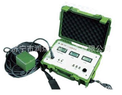 CTSD-1型三分量磁通门磁力仪质量保证